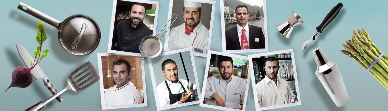 chefs-2018