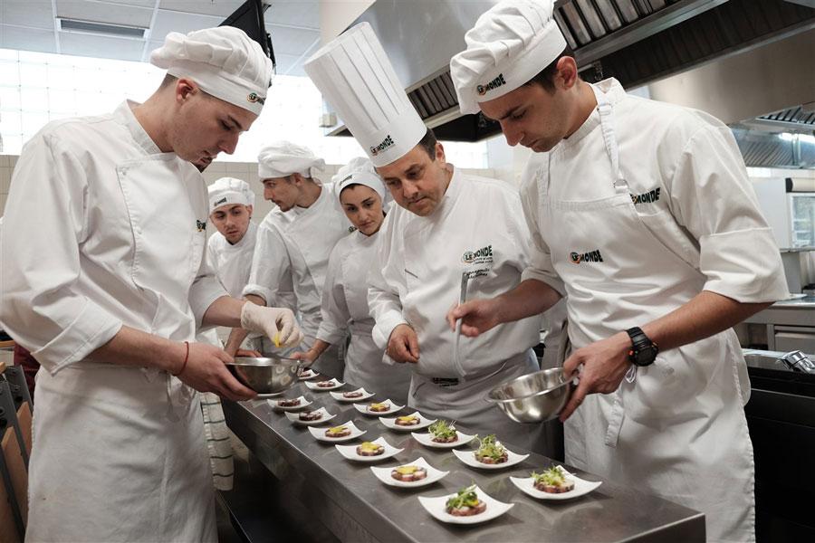 Chef (software) - Wikipedia