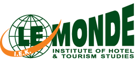 LE MONDE - Οι κορυφαίοι των τουριστικών σπουδών