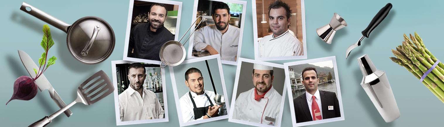 slider-chefs2018