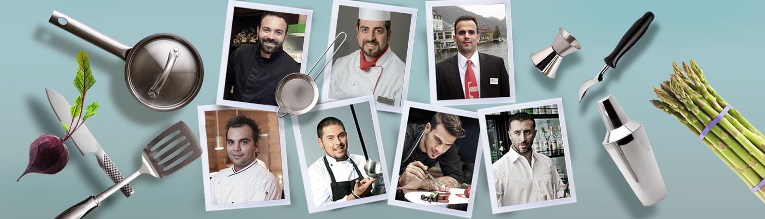 slider-for-chefsB