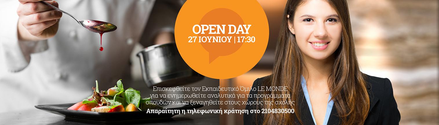 slider-open-day-01-2