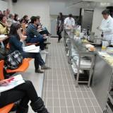 58_Food-Friends-seminars-LE-MONDE
