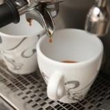 Πρόγραμμα Barista & Coffee Expert στη σχολή LE MONDE