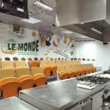 Ergasthrio-Mageirikhs-Food-Professionals