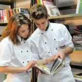 αναζητώντας βιβλιογραφία