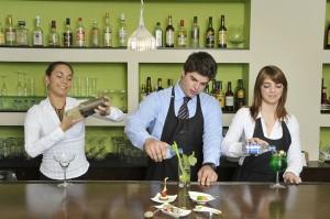 bartender_course