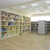 bibliothiki-LE-MONDE (1)