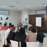 seminario-gefsignosias-biras2