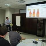seminario-gefsignosias-biras4