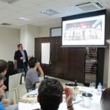 seminario-gefsignosias-biras6