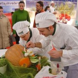 Festival-Gastronomias1