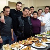 Festival-Gastronomias7