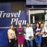 Travel-Plan1