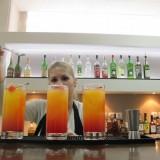 bartender-contest-2