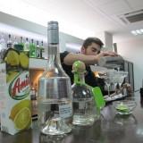 bartender-contest-3