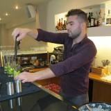 bartender-contest-(5)