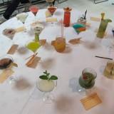 bartender-contest-5