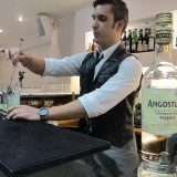 bartender-contest-(6)