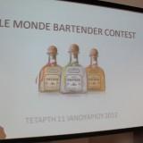 bartender-contest-6