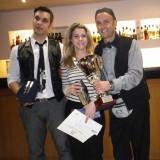 bartender-contest