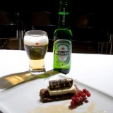 beer_contest5