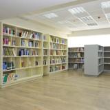 bibliothiki-LE-MONDE
