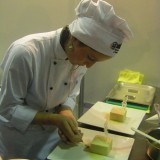culinary_open4