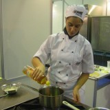 culinary_open5