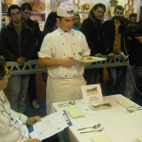 culinary_open6