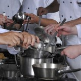 intensive-chef-(3)