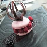 pastry-chef1
