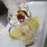 pastry-chef2