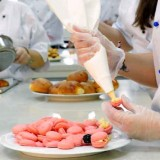 pastry-chef5