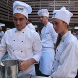 imeres-gastronomias-5