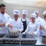 imeres-gastronomias-6