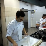Advanced Professional Diploma in Culinary Arts (2)