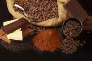 διαγωνισμός σοκολάτας