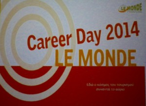 career day (2)