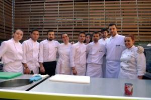 Imeres gastronomias 2014 (3)