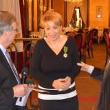 Maria Tzitzi (1)