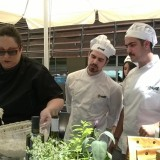 gastronomy days le monde (10)