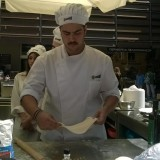 gastronomy days le monde (11)