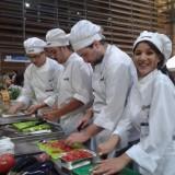gastronomy days le monde (2)