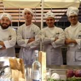 gastronomy days le monde (3)