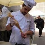 gastronomy days le monde (4)