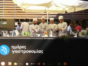 gastronomy days le monde (5)