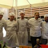 gastronomy days le monde (6)