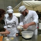gastronomy days le monde (8)