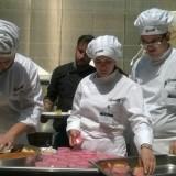 gastronomy days le monde (9)